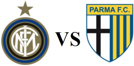 http://intermilano.ru/uploads/posts/2010-01/1264857489_inter-milan-vs-parma-fc.jpg