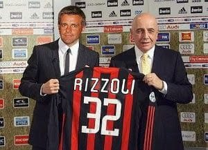 1336131119_rizzoli20e20galliani.jpg