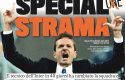 Special One Strama
